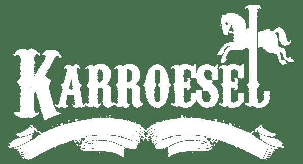 Café Karroesel
